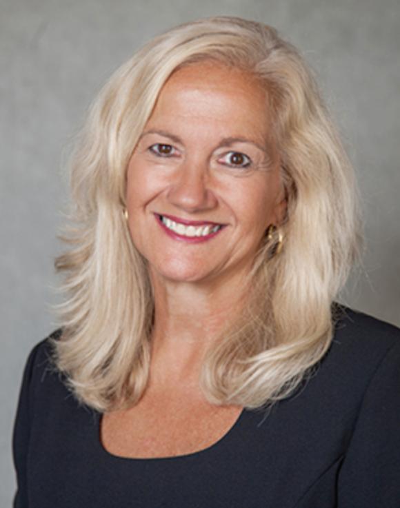 Mary Jo Viox