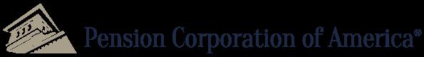 Pension Corporation of America