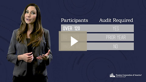 Understanding Financial Statement Audits